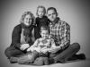 familien-hjemmeside